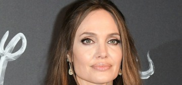 Angelina Jolie's LA-based lawyer Priya Sopori has withdrawn from her case