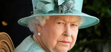Robert Jobson: The Queen will abdicate on her 95th birthday next year?