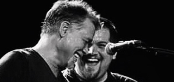Eddie Van Halen's son Wolf blasts US for running old interview with his mom