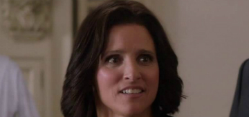 Did Veep predict the election vote counting chaos?