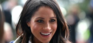 Ingrid Seward: The Sussexes are so unpopular, we can't put them on magazines