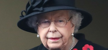 Queen Elizabeth & the royals won't get any special treatment with the Covid vaccine