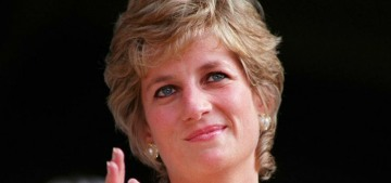 Princess Diana would have gone back to Charles 'in a heartbeat if he wanted her'