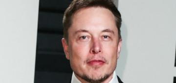 """""""Elon Musk – aka Space Karen – has coronavirus & missed the SpaceX launch"""" links"""