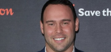Scooter Braun sold Taylor Swift's masters for a profit, to someone other than Taylor