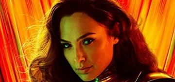 """""""'Wonder Woman 1984′ will premiere on HBO Max on Christmas Day"""" links"""
