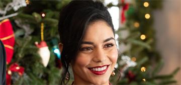 Netflix vs. Hallmark vs. Lifetime's Christmas romance movies: who does it best?