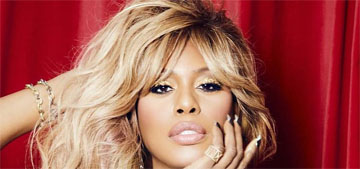Laverne Cox and her friend were the victim of a transphobic attack