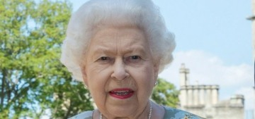 Queen Elizabeth cancelled 'Royal Christmas' at Sandringham, she'll stay in Windsor