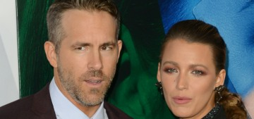 Blake Lively & Ryan Reynolds 'more committed to their marriage' than ever