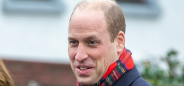 Is Downing Street pleased with Prince William & Kate's pandemic tour?