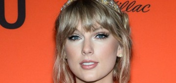 Taylor Swift donated $13K to two Tennessee women facing economic hardship