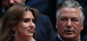 Alec Baldwin thinks we should 'consider the source' on Hilaria's fake Spanish act