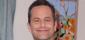 Kirk Cameron is still being an awful person and hosting illegal events to 'pray'