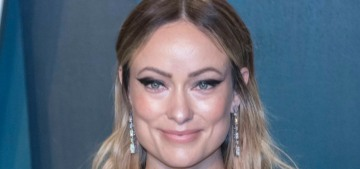 Olivia Wilde & Harry Styles' friendship 'quickly turned romantic' on the set
