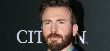 'Both Sides' guy Chris Evans on the Capitol siege: 'So many people enabled this'