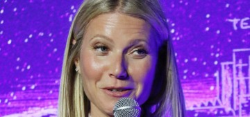 Gwyneth Paltrow's $75 bajingo-scented candle exploded in one woman's home