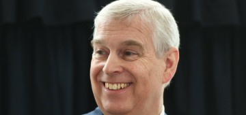 Prince Andrew & Fergie contacted an internet troll about Virginia Roberts Giuffre