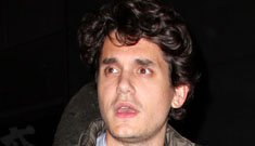 John Mayer denies romance with Kristin Cavallari, mum on Jessica Simpson