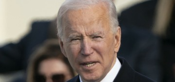 NYT: President Biden wears a nice Rolex, and it's some kind of scandal