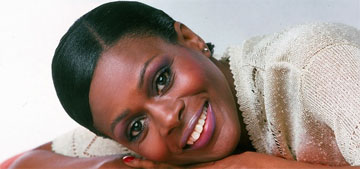 Screen and stage legend Cicely Tyson has passed away at 96