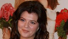 Did SNL fire Casey Wilson for not losing 30 pounds? (Update: denied)