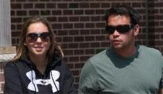 Jon Gosselin & Hailey Glassman are still together, Kate cries
