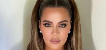 Khloe Kardashian & Tristan Thompson's big priority is 'giving True a sibling'
