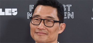 Daniel Dae Kim & Daniel Wu speak out on the rise of hate crimes against Asian people