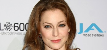 Esme Bianco details how Marilyn Manson abused & tortured her for years