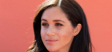 Royal insiders were 'shocked' by Duchess Meghan's summary judgment victory