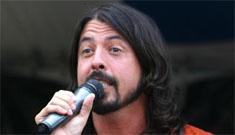 Nirvana members issue statement against Kurt Cobain's Guitar Hero avatar