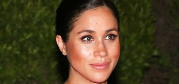 Duchess Meghan 'overjoyed' that they got pregnant so quickly after the miscarriage