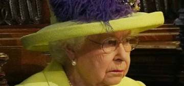 Peter Hunt: The Queen 'acted poorly,' was 'mean spirited' and not magnanimous