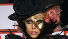 VMA fashion & awards: Lady Gaga, Robert Pattinson & Taylor Lautner