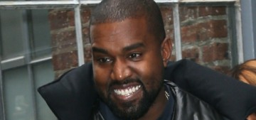 Did Kanye West try to sell Kim Kardashian's jewelry pre-divorce filing?