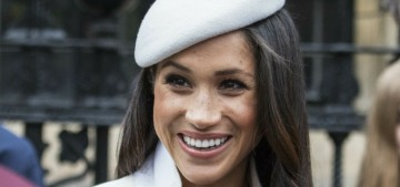 The Mail's lawyers claim they have plans to appeal Duchess Meghan's legal victory