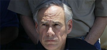 Texas Gov. Greg Abbott lifts state mask mandate, allows businesses to open at 100%