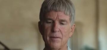 """""""Netflix's Operation Varsity Blues movie already has a trailer"""" links"""