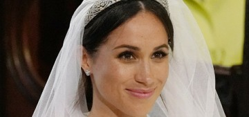 Duchess Meghan's 'bullying victims' didn't even file an official complaint, huh