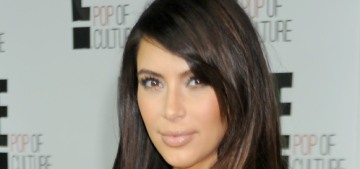 Kim Kardashian on her pregnancies: 'No one deserves to be treated with such cruelty'