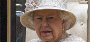 British Commonwealth countries are grumbling a lot after the Sussexes' interview