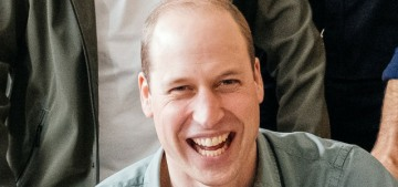 Omid Scobie: Is Prince William & Charles' work 'calling out racism' merely performative?