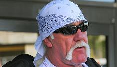 Hulk Hogan sues son's lawyers for $1.5 million