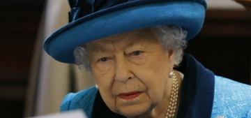Queen Elizabeth will 'cut costs' when the Sovereign Grant is decreased next year