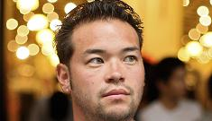 Mother of Jon Gosselin's nanny: he was sleeping with her and suicidal