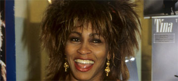 Tina Turner is 'doing her best to live a healthy, peaceful life,' says doc co-creator