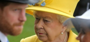 Andrew Morton: The Queen is 'far more understanding than a mother' to Prince Harry