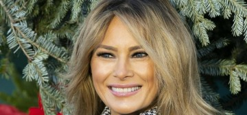 Melania Trump was 'extremely detached' following the Jan. 6 insurrection