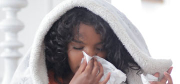 It's one of the worst allergy seasons due to a pollen surge: what can you do?